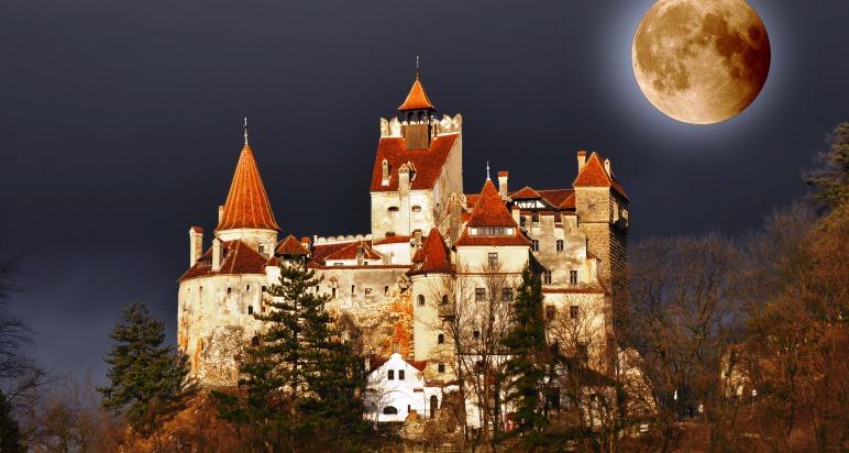 טיולים מאורגנים לרומניה