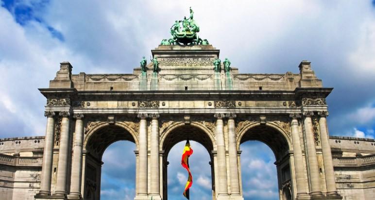 טיולים מאורגנים לבלגיה
